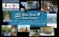 Blue Surf Sanctuary avatar