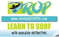 drop surf center peniche avatar