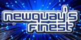 newquaysfinest.co.uk avatar